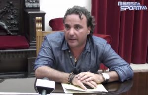 Salvatore De Francesco