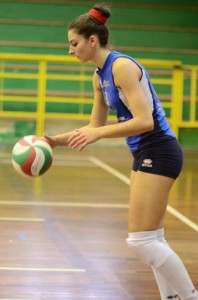 Silvia Bilardi