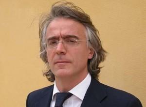 L'esperto avvocato Mattia Grassani, specializzato nel diritto sportivo