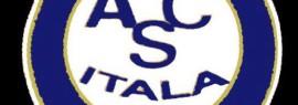 Logo dell'Itàla