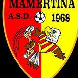 Logo Mamertina