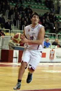 Marco Mollura