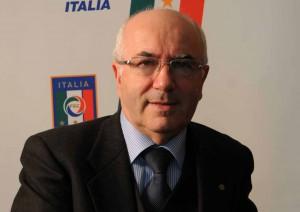 tavecchio