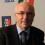 """Tavecchio: """"In Lega Pro possibile la riduzione dei gironi a 18 o 16 squadre"""""""