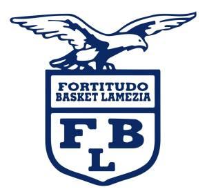 Logo Fortitudo Lamezia