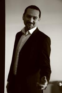 Alfonso Maggio
