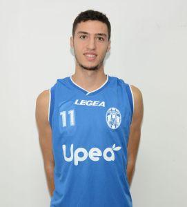 Giorgio Busco