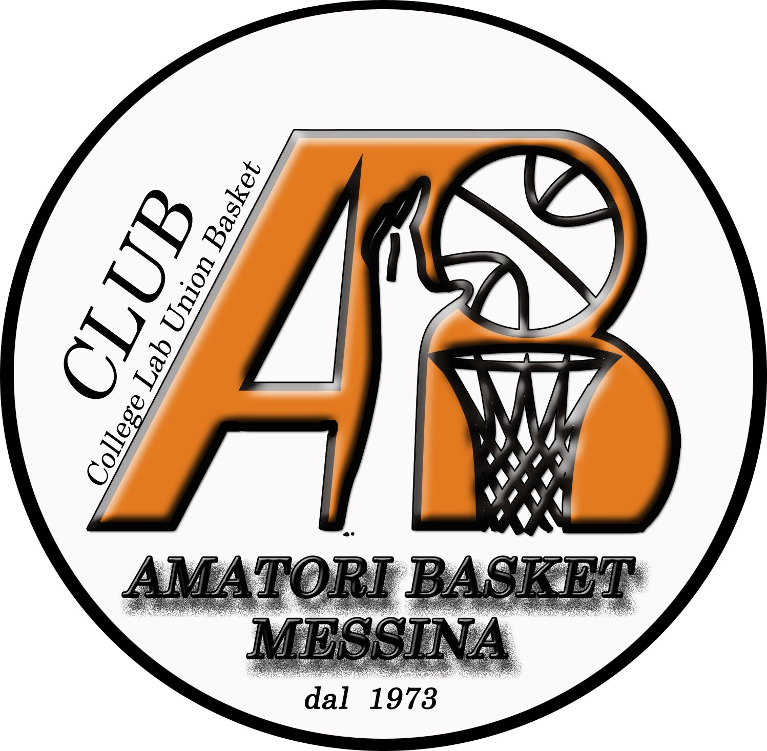 Club Amatori Basket Messina