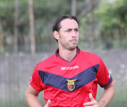 Christian Conti
