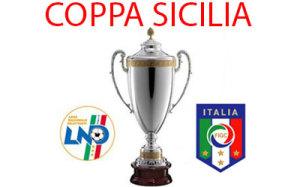 La Coppa Sicilia