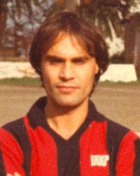 Il centrocampista Gianclaudio Iannucci ha collezionato ben 145 presenze, siglando 30 reti, con la maglia della Paganese, e disputato 82 gare, realizzando 22 marcature, con quella del Messina.