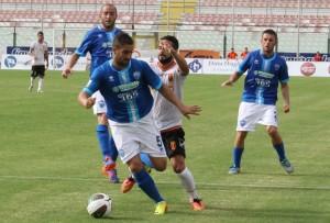 Rocco D'Aiello
