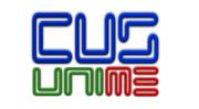 Il logo CUS Unime, nuova denominazione della prima squadra femminile