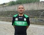 Lorenzo Peditto