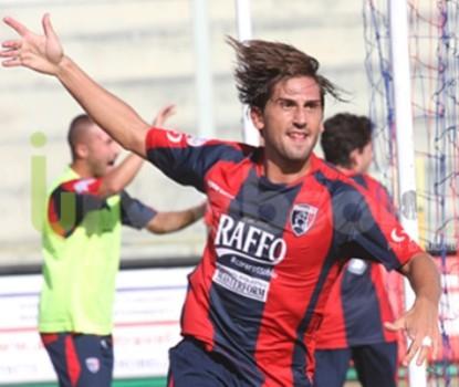 Pietro Balistreri Taranto