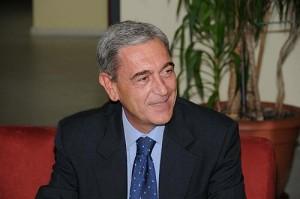 Clamoroso provvedimento del Prefetto Stefano Trotta