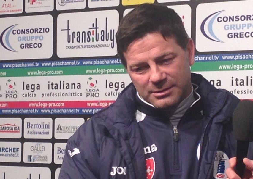 Francesco Cozza
