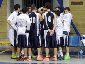 L'FP Sport Messina
