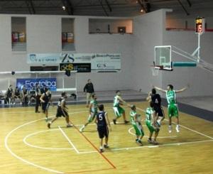 Il Basket School Messina riparte con rinnovate ambizioni
