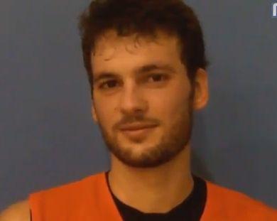 Sebastiano Restuccia
