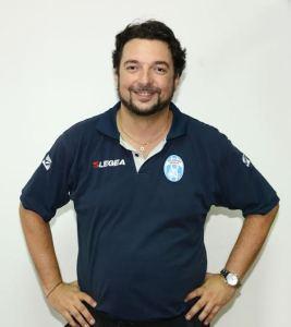 David Sussi