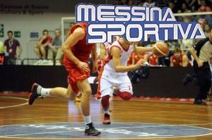 Il play di Trieste Stefano Tonut è stato il miglior marcatore di squadra