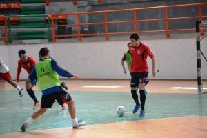Antonino-DAngelo-in-azione