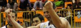 Claudio Cavalieri 01