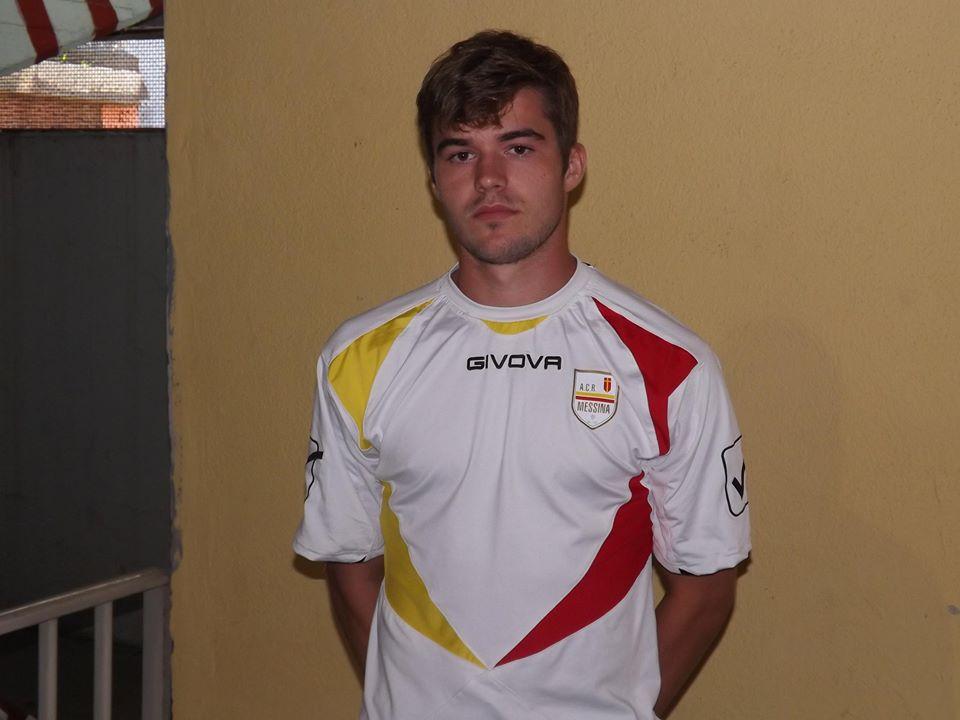 Vlad Marin