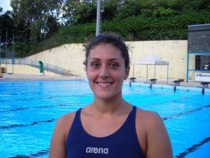 Rosaria Aiello (WP Messina)