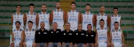 Squadra2014-15