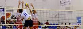 Volley Brolo (1)
