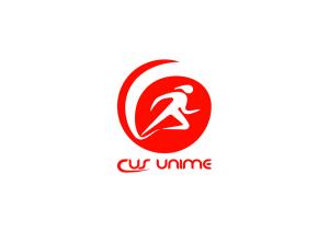 Logo Cus Unime