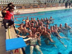 Powerteam Messina