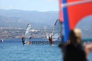 Trofeo Claudio Pellicane - Foto Roberta Fazio