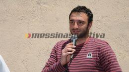 Emanuele Manitta