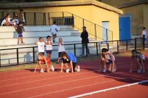 Atletica giovanile1