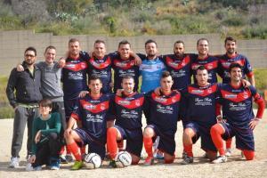 Atletico Cameris