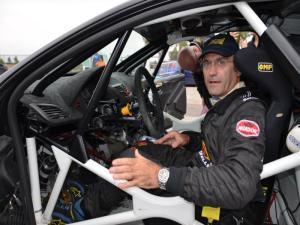 Fabrizio La Rocca (SGB)
