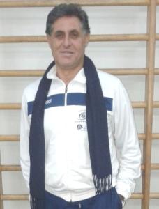 Giacomo Anastasi