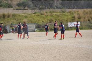 Gioia Atletico Cameris