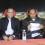 Il Messina ufficializza l'accordo con Sasà Marra ed Enrico Buonocore