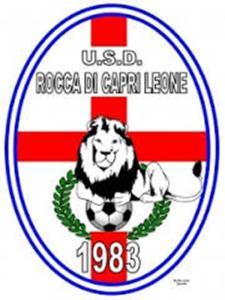 Logo Rocca di Caprileone