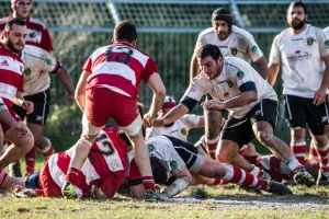 rugby messina - catania  x carmen-5