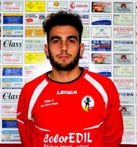 Alessio Arasi