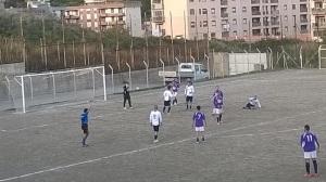 Contesse - Arci Grazia 2-1