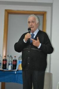 Copia di Festa dell'Atleta (il presidente Giuseppe Carmignani)