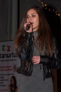 Gabriella Bisignano