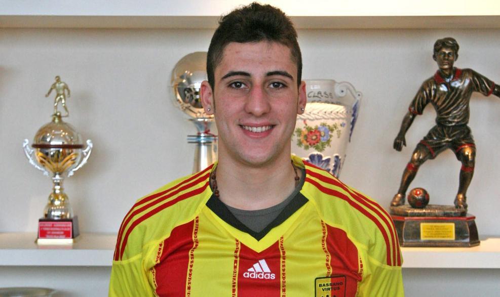 Mirko Giacobbe