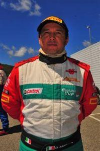 Gino Abatecola